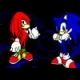 Sonic RPG Eps 1 Part 1 online game